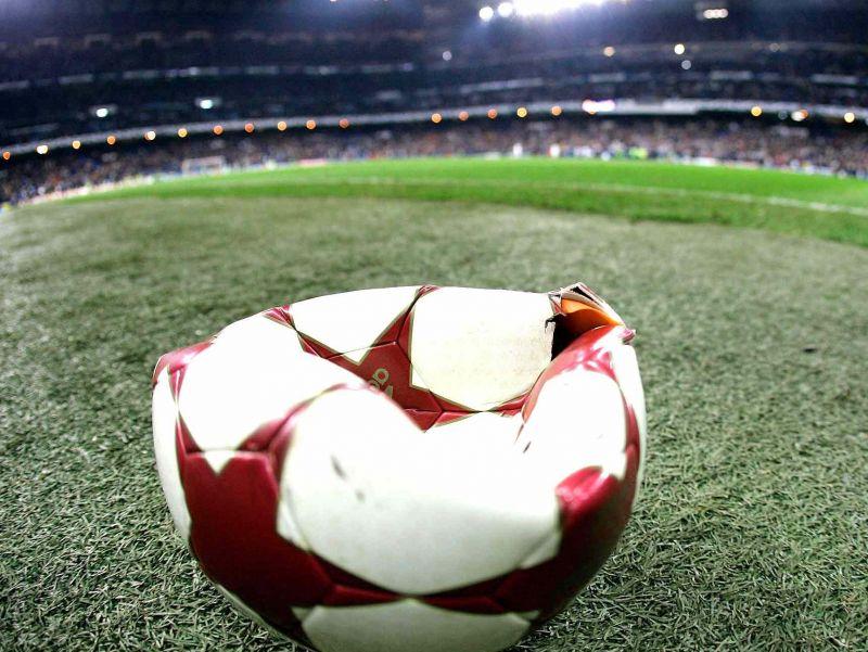 Il calcio scommesse non conosce crisi tra sim telefoniche, soldi e criminalità organizzata