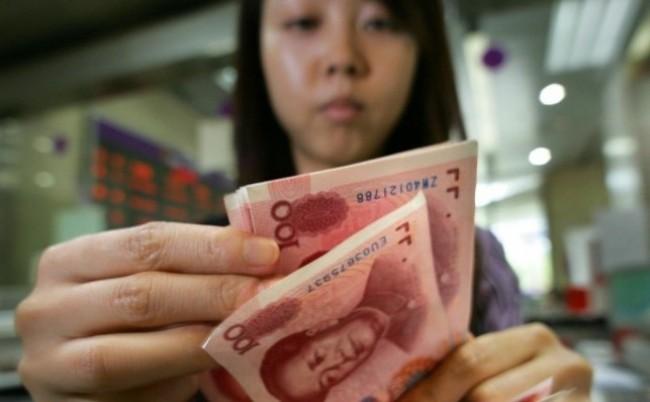 La Cina? Non è un paese per ricchi