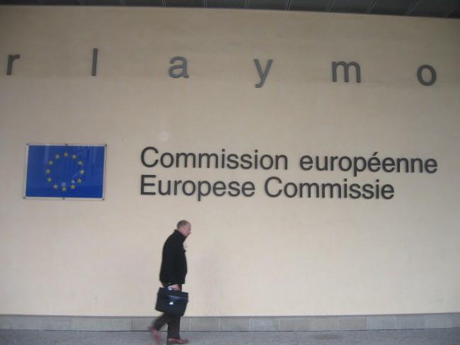 L'Unione Europea fa 28. La Croazia entrerà nel 2013