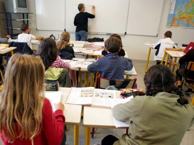 """Stati Uniti, una ricerca rivela: """"Studenti ispanici meno preparati rispetto ai bianchi"""""""