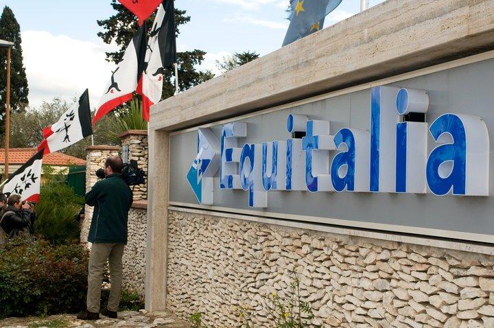 iRS Equitalia Equitalia: cosa c'è dietro il business della riscossione tributaria