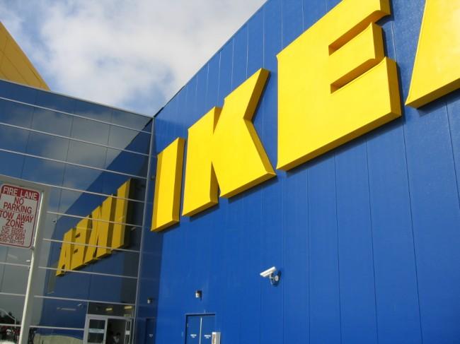 Ikea sotto attacco, 4 bombe in 10 giorni