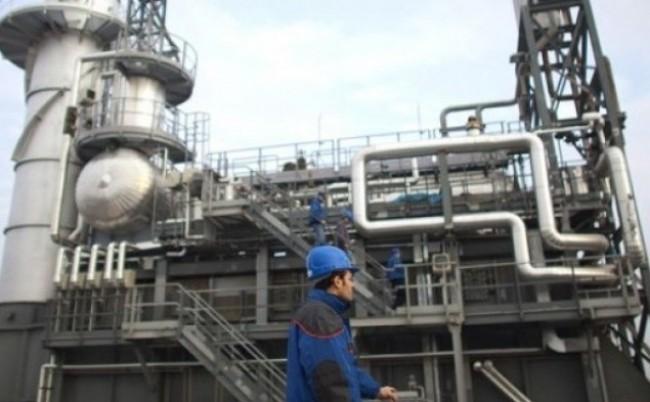 Fenice-Edf. L'inceneritore lucano che minaccia le acque dell'Ofanto