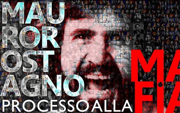 """Omicidio Rostagno, si apre il """"processo alla mafia"""""""