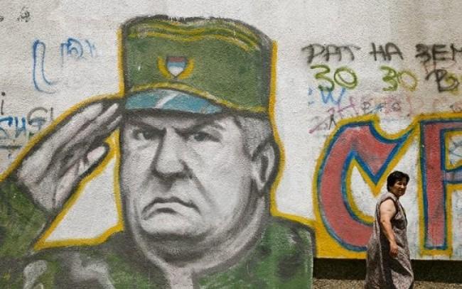 Balcani senza pace, la Bosnia in bilico