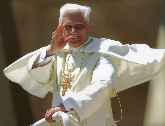 Coppie di fatto, Viareggio smentisce la condanna papale