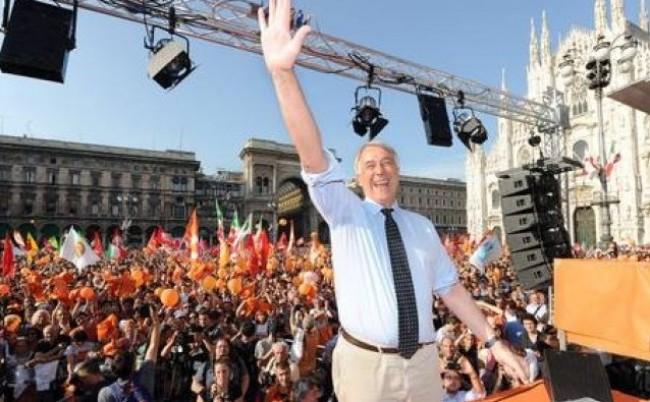 Milano vota, il referendum verde che cambierà la città