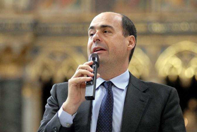 """Il """"palio"""" delle primarie Pd a Roma e provincia, spunta il nome di Pedica"""