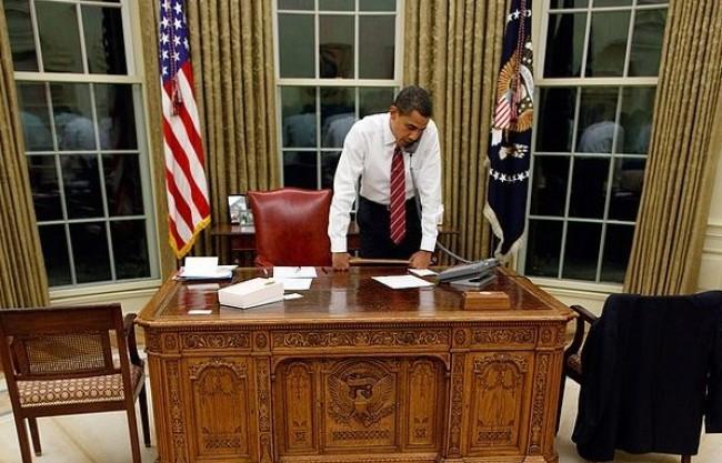 Gli Usa verso lo shutdown: il precedente del 1995 e perché non deve ripetersi