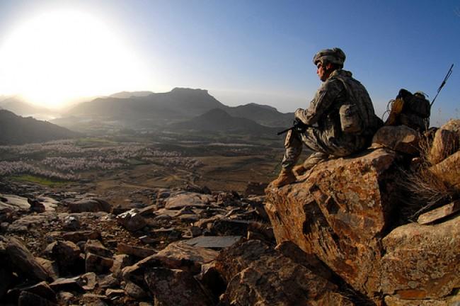 """Afghanistan, quegli attentati nei giorni """"giusti"""""""
