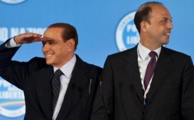 Il Pdl senza Silvio, cosa farà da grande?