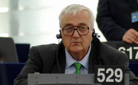 """""""Mi sembra una scelta del cazzo"""", la frase di Borghezio sul ministro Kyenge – ASCOLTA"""