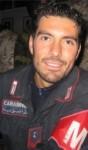 La storia dimenticata di Cristiano Brigotti, l'inchiesta di Rainews24