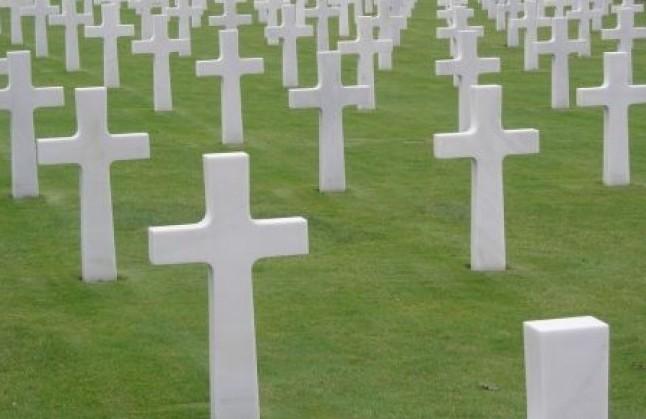 cimitero icona e1311883453518 Seppellire i bambini non nati, come criminalizzare chi abortisce