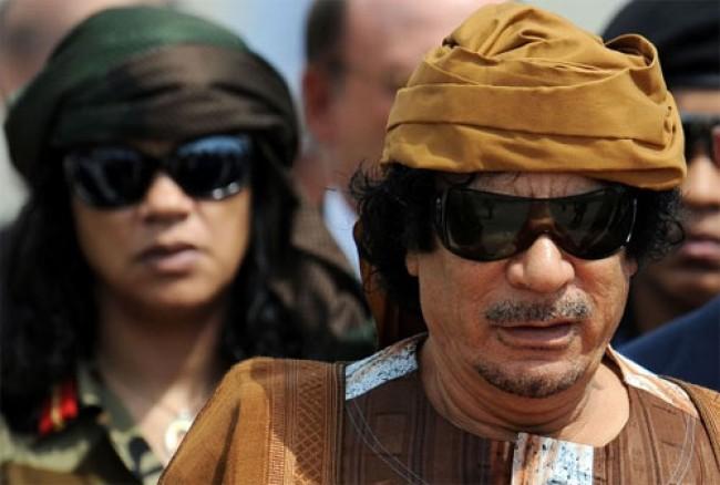 Il bluff di Gheddafi, la Libia ha bisogno dell'Italia