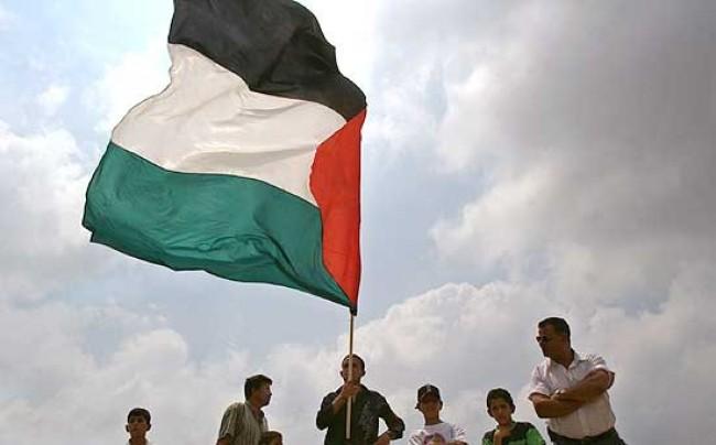 Palestina, la difficile strada verso il riconoscimento