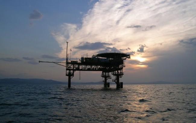 Isreale-Libano, la nuova guerra del gas off-shore