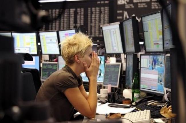 Grecia e Portogallo verso il fallimento, i falsi miti delle agenzie di rating