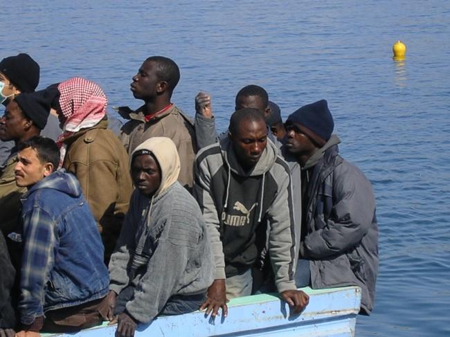 Rifugiati nel mondo, il rapporto dell'Unhcr: «paesi in via di sviluppo accolgono di più»