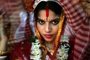 wedding 1 300x199 Nepal: la Mecca dei matrimoni gay e del turismo omosessuale