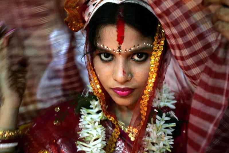 """Nepal: la """"Mecca"""" dei matrimoni gay e del turismo omosessuale"""