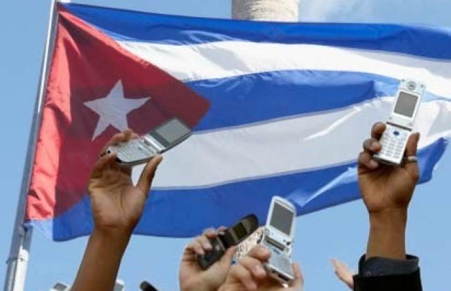 Cuba apre agli elettrodomestici e al mercato immobiliare