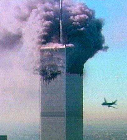 Speciale 11 settembre – Dieci anni di guerre, complotti e politici