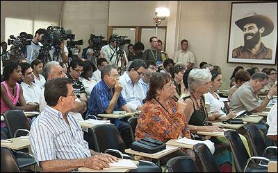 110203blog cuba 400 Cuba chiude ai giornalisti stranieri