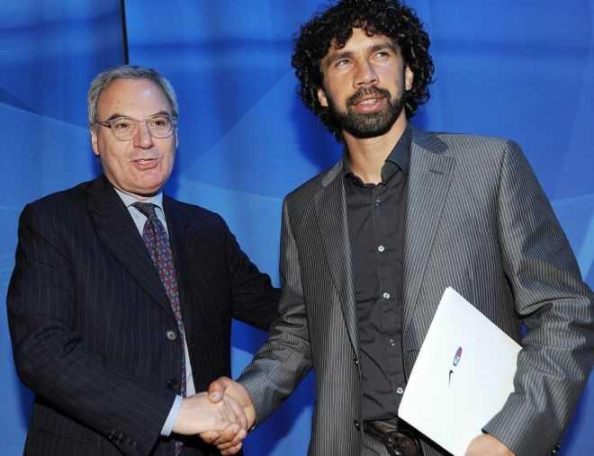 Sciopero dei calciatori: firmato l'accordo ponte, ma resta il nodo dell'articolo 7