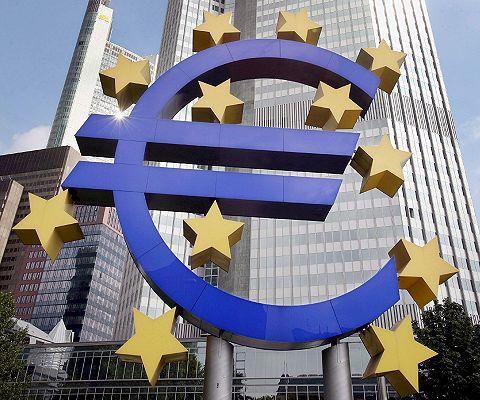 Dal deficit ai rifiuti, l'Europa aspetta risposte