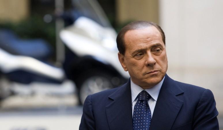 Caso Tarantini: la Procura di Napoli reclama l'inchiesta (e Berlusconi) a tutti i costi