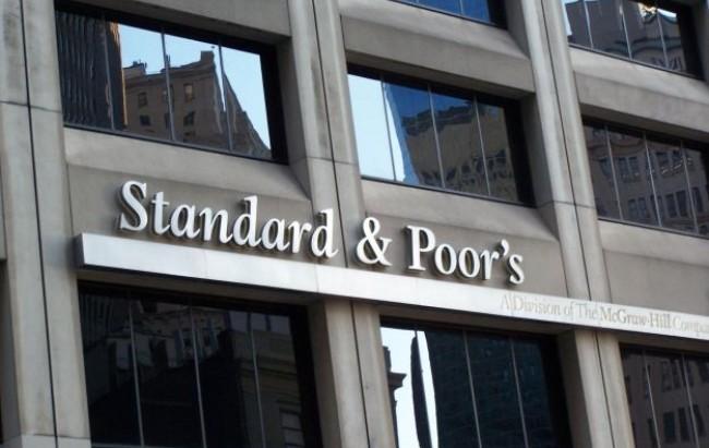 Standard & Poor's certifica la crisi dell'Italia: fallimento entro il 2016?