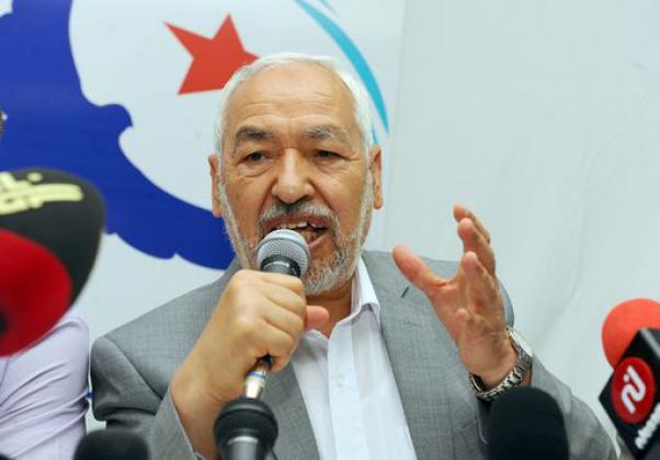 """Tunisia, """"Le elezioni? Una corsa disperata al potere"""""""