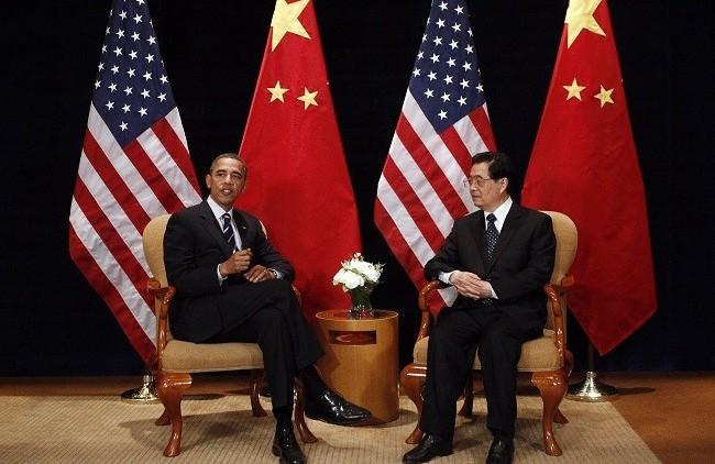 Accordo Usa-Taiwan per l'ammodernamento degli F16. E la Cina protesta
