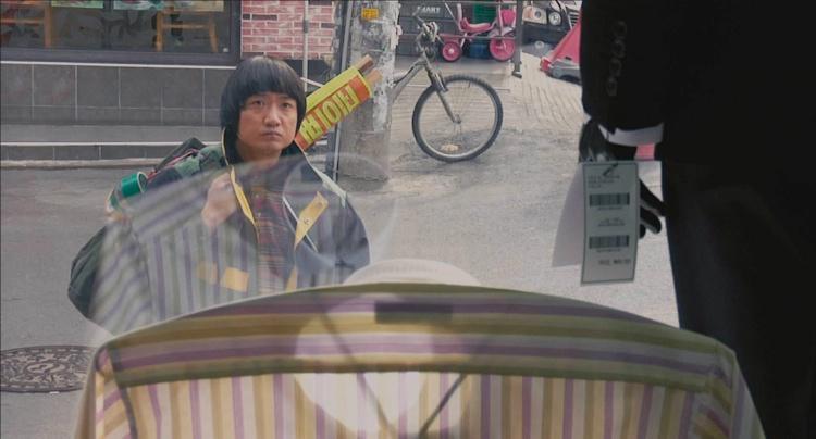 Immigration Day, il cinema che racconta i sogni dei migranti