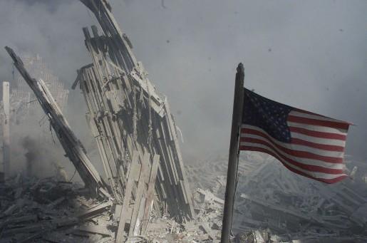 Speciale 11 settembre – Neonazisti, anarchici e jihad, la guerra infinita contro gli Stati Uniti
