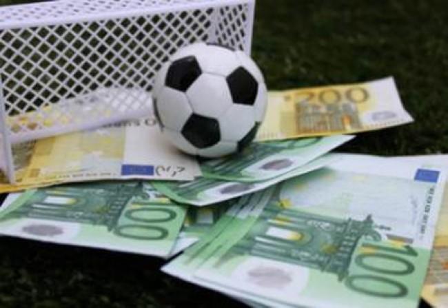Calcioscommesse: l'ombra della camorra abbraccia la Serie A