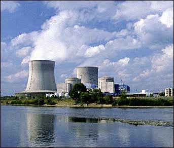 Nucleare, dopo l'incidente francese torna l'ipocrisia italiana