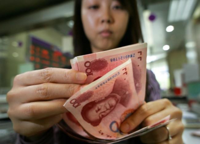 Nelle mani della Cina, sul piatto partecipazioni in Eni ed Enel per uscire dalla crisi