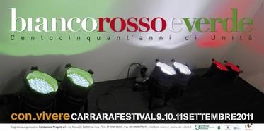 Carlo Verdone: «Basta con Tarantini &Co. Sui giornali si parli di giovani e lavoro»