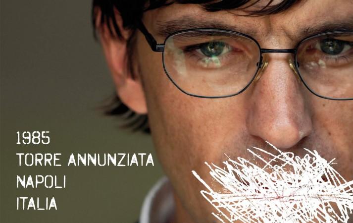 Fortapàsc: la Rai ricorda Giancarlo Siani