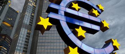 Tremila miliardi dal G20 per l'euro e le banche, adesso la Grecia può fallire
