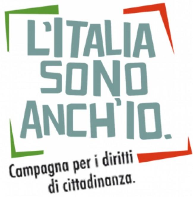Cittadinanza agli immigrati, l'appello delle Acli: «coerenza dai politici cattolici»