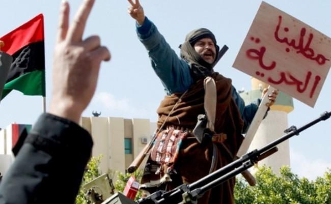 Attacco all'ambasciata russa in Libia. Forse un assalto jihadista