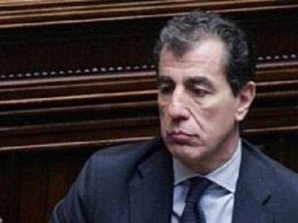 """Caso Milanese, la Lega abbandona il cappio: """"no all'arresto"""""""