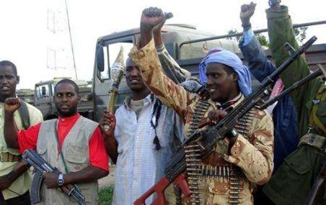 La Somalia, il non-Stato che ha bisogno dell'Italia