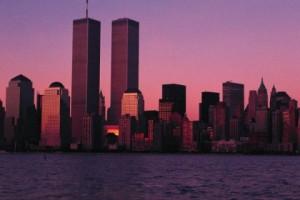 twin towers 300x200 11 settembre 2011, lAmerica dieci anni dopo