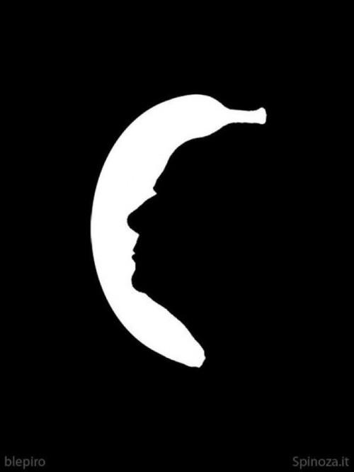 Dopo la mela di Steve… (vignetta)