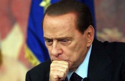 """I giovani PdL pensionano Berlusconi: """"attuale quindici anni fa, serve un cambiamento"""""""