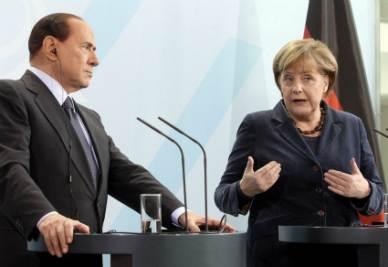 Lettera d'intenti all'Europa, ma la situazione interna al governo non cambia